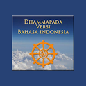 Dhammapada Indonesian Version icon