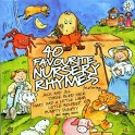 40 Nursery Rhymes -Sing&Learn icon