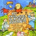 40 Nursery Rhymes -Sing&Learn icon