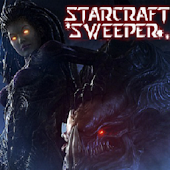 StarCraftSweeper