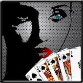 Vitosha Poker Odds