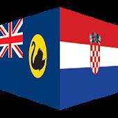W.A. Croatian Chamber Commerce