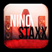 Nino Staxx App
