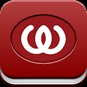 國會Online 2 icon