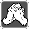 Grace Prayer Requests logo