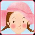MCalendar - Menstrual Calendar icon