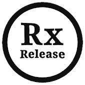 Rx Release
