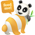 Feed Me icon