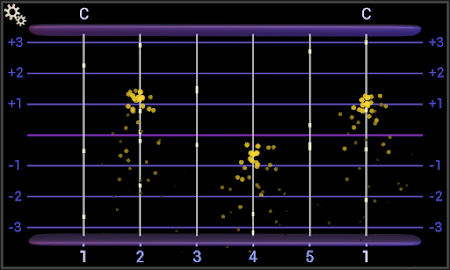 Keuwl Music Pad 1.3 screenshot 116732