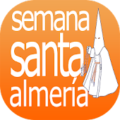 Guía Semana Santa Almería 2015