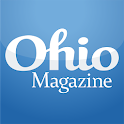 Ohio Magazine icon