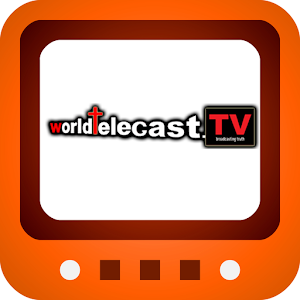 World Telecast TV