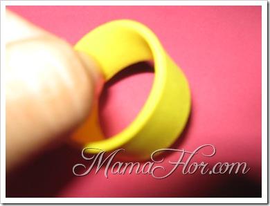 mamaflor-0206