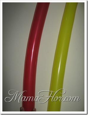 mamaflor-0673