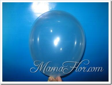 mamaflor-0283