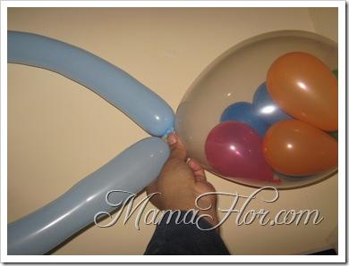 mamaflor-0288