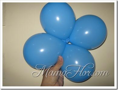 mamaflor-0289