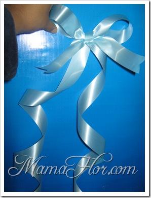 mamaflor-0293