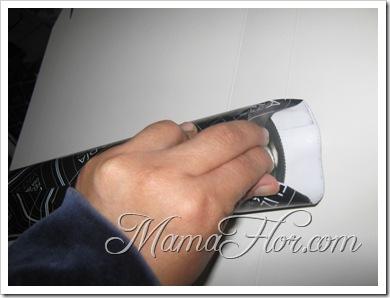 mamaflor-0318