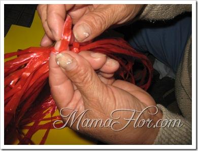 mamaflor-0308