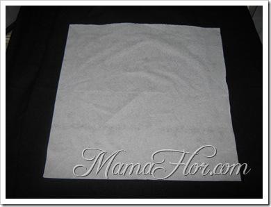 mamaflor-0552