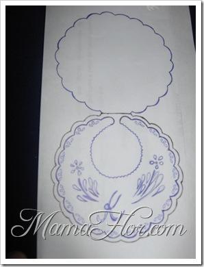 mamaflor-0832