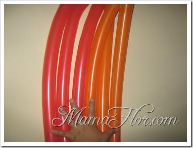 mamaflor-0954