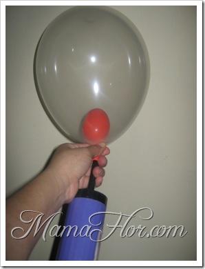 mamaflor-0959