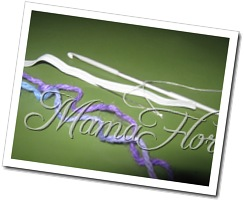 mamaflor-1245