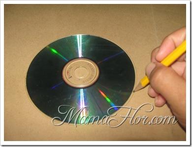 caja-para-cds-dvds-gratis-1260