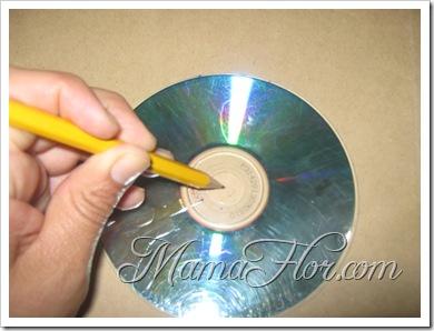 caja-para-cds-dvds-gratis-1261