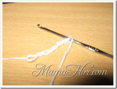 mamaflor-2275