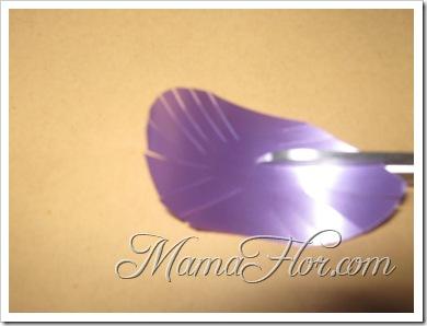 mamaflor-2373