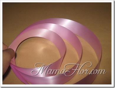mamaflor-2362