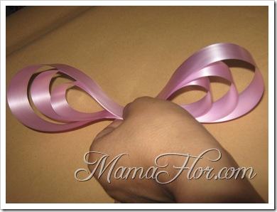 mamaflor-2365
