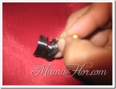 mamaflor-2356
