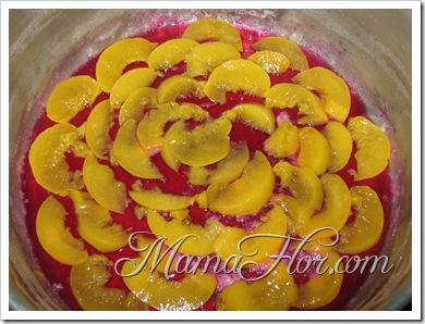 Torta Pastel Helado - IMG_2604