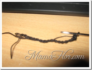 mamaflor-3243