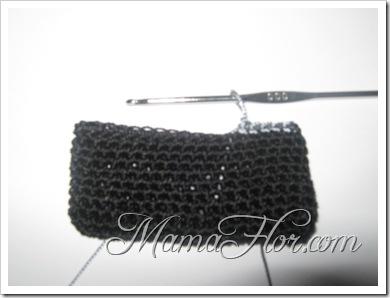 mamaflor-3262