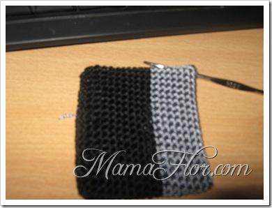 mamaflor-3270