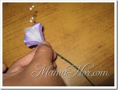 mamaflor-3726