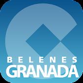 Belenes Granada