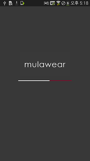 뮬라웨어 mulawear - 스타일리쉬한 명품 요가복