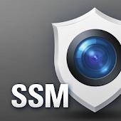 SSM mobile