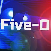 Five-O Police Rating App 1.2