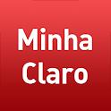 MinhaClaro
