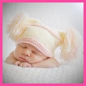 Cute Baby HD Live Wallpaper