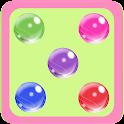 Pop Bubble icon