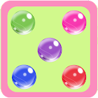Pop Bubble icon