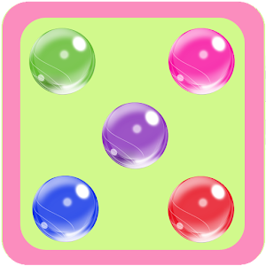 Pop Bubble for PC and MAC